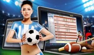 Agen resmi permainan domino qq online mendapatkan lisensi pacgor